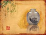 中国风精品3