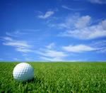 高尔夫球运动4