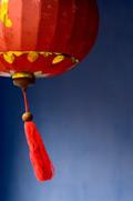 中国传统灯笼2