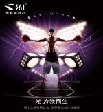361篮球鞋广告