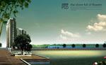 09地产平面广告
