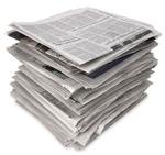 英文报纸系列3