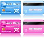IC卡设计