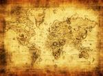 古老地图1
