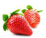 草莓高清图片1