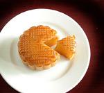 中秋月饼_6