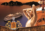 洋酒广告3