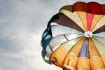 跳伞运动2
