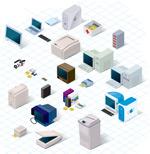 电脑数码产品