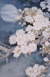 国画花卉2