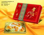 春节年糕包装礼盒