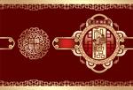 中文字幕无码无卡视频