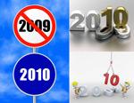2009过度到201