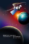 宇宙太空探索7