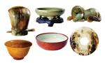 文物古董瓷器1