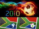 2010世界杯图片