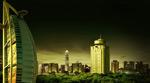 城市新视野地产