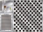 金属钢板系列