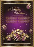 金色圣诞节-1