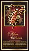 金色圣诞节-2