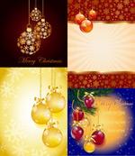 圣诞节饰品