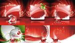 2011新年圣诞节