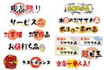 日本中文字幕有码在线视频