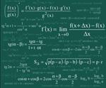 数学物理公式