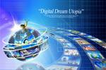 商业科技化未来