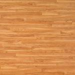 木纹高清图片1
