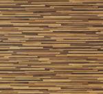 木纹高清图片2