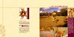 房地产社区画册