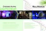 生物制药画册