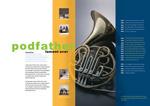 乐器音乐画册12