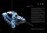 军工武器画册4