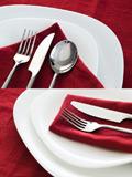 西餐餐具图片2
