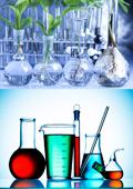 实验室玻璃器皿2