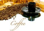 咖啡高清图片2