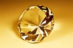 璀璨的水晶钻石2