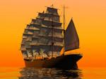 帆船高清图-4