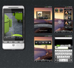 AndroidGUI