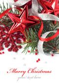 圣诞节元素13