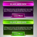 网页装饰模块
