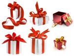 圣诞节礼物2