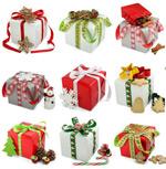 圣诞节礼物3