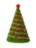精美圣诞树03