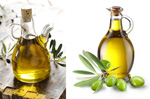 橄榄油素材1