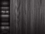 暗色调木纹纹理