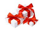 情人节礼品盒2