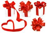 情人节礼品盒3